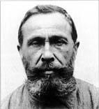 Father Alois Kappes